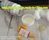100% natürliches D′ Ordnungs-Korpulenz-Lösungs-Gewicht-Verlust, der Pille abnimmt