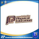 승진 (Ele-P068)를 위한 연약한 에나멜을 입히는 Pin 기장