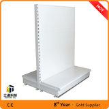 Полки индикации супермаркета высокого качества/стальная полка индикации для цепного магазина