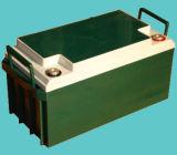 Puate d'étanchéité de batterie du fournisseur GBL de la Chine (caisse de batterie)