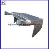 Druckguss-Aluminiummaschinell bearbeitenteile