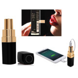 Fashion Lipstick Shape Power Bank 2600mAh pour Smart Phone