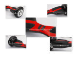 Seof-Equilibrio elettrico Scootor Hoverboard di disegno di modo del nuovo modello di I9 10inch