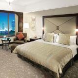 高品質の最高の現代ホテルの寝室の家具