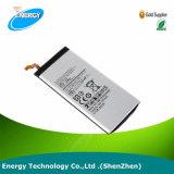 Batterie initiale de téléphone mobile pour la galaxie A5 (EB-BE500ABE) de Samsung
