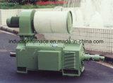 Moteur électrique asynchrone triphasé 0.12kw-315kw Z4 de série approuvée de la CE