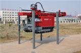 Impianto di perforazione multifunzionale del pozzo d'acqua di servizio di porta in porta 400m
