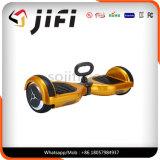 Scooter intelligent Hoverboard d'équilibre de roues initiales de l'usine 2 de 100%