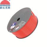 Belüftung-Schlauch-Gummischlauch-Luft-Schlauch für Maschine
