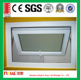 China-Fabrik-Preis-Aluminiummarkise Windows