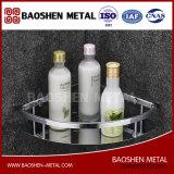 Качеств-Ориентированные штуцер ванной комнаты & изготовление вспомогательного оборудования от поставщика Китая