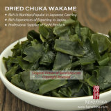 Tassya Dried Chuka wakame (algas) para la cocina japonesa