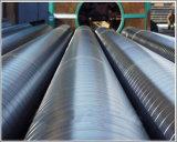 O API laminado a alta temperatura 5L considerou a tubulação de aço
