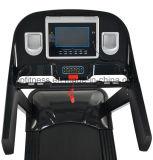 4.0 Tapis roulant de Comercial de moteur de HP