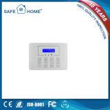 Heiße Verkäufe! Intelligenter Noten-Tastaturblock-Warnungssystem-Hauptrechner LCD-G/M (SFL-K3)