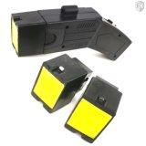 Taser Police Stun Gun W / Laser Black