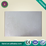 タケ天井板シート、WPCの中国のプラスチック天井板