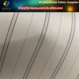 سوداء/بيضاء [بولستر رن] يصبغ شريط يحاك لباس داخليّ بناء ([س1.64])