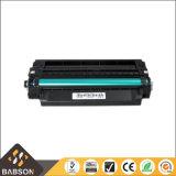 Babson Samsung Ml4728/4729/2951のための十分な標準的なトナーカートリッジ103L