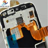 Handy LCD für Screen-Bildschirmanzeige Motorola-Moto X