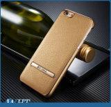 Роскошный случай телефона с стойкой на iPhone 7