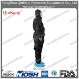PP/SMS/PP+PE Gesamtklage-/Safety-Overall-/Factory-Uniform-Overall