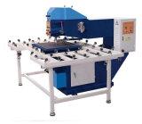 가구 유리를 위한 자동적인 유리제 드릴링 기계