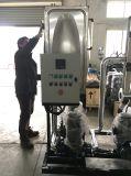 Ruhestromkühlturm der Tonnen-Mstnb-10