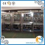 Barreled 생산 라인/물통 충전물 기계