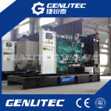Самый лучший генератор качества 250kw/312kVA Cummins (GPC312S)