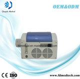 Оборудование IPL Shr машины красотки Ce Китая Approved многофункциональное