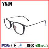 Рамка Eyewear высокого качества логоса новой продукции Ynjn изготовленный на заказ (YJ-G31222)