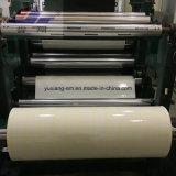 De elektro Film van de Polyester (Melkachtig Wit)