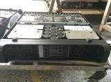 Fp20000q Fpのアンプ、専門の電力増幅器、健全なアンプ、デジタルアンプ
