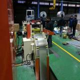 長さライン製造者に切られる鋼鉄コイル