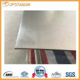 strato del titanio del grado 5 di 3.0mm per ASTM industriale e medico B265