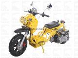 Motorino elett. del disco EPA di inizio del motociclo 150cc 4strokes di Zoomer