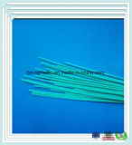 Dreifache Nylonlumen-medizinischer Transport-Katheter