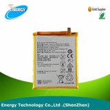 para Huawei P9, nueva batería original Hb366481ecw de la batería el 100% para Huawei P9 P9lite EVA-Al00 EVA-Al10 EVA-Tl00