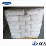 Gute Qualitätsxanthan-Gummi-Anwendung der Nahrung mit bestem Preis