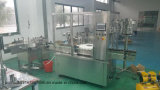 Hb100-200ml hohe Leistungsfähigkeit, die Maschine füllt und zustöpselt