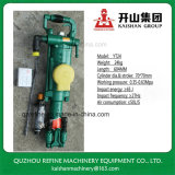 Kaishan YT24 Forging Air Leg Support Rock Drill Jack Hammer