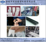Máquina da extrusão do perfil do PVC