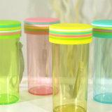 플라스틱 검사 서비스 또는 품질 관리 또는 마지막 검사