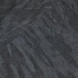 [170غسم] بوليستر [سبندإكس] بناء لأنّ [فشيون كلوثينغ]