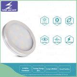 Luz interna ultrafina ahuecada alta calidad de la cabina del LED