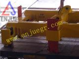 20FT 40FT de Semi Elektrische Hydraulische Opheffende Verspreider van de Container van de Verspreider van de Container van de Vervaardiging van de Verspreider van de Container van het Frame