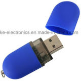 Logo promocional de alta qualidade personalizado USB (307)