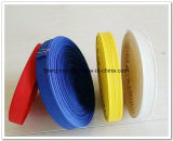 Light Color Ribbon Polyester