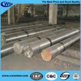 Aço de ferramenta de alta velocidade direto da alta qualidade M35 do preço de fábrica